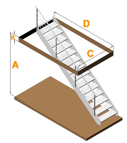 ysofer l 39 escalier des professionnels. Black Bedroom Furniture Sets. Home Design Ideas